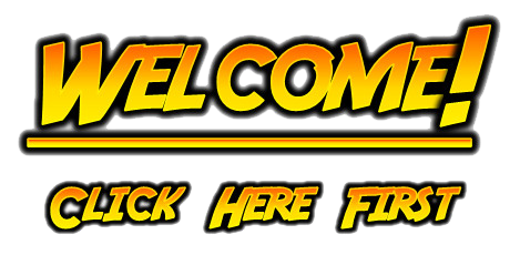 Welcome- Click Here First